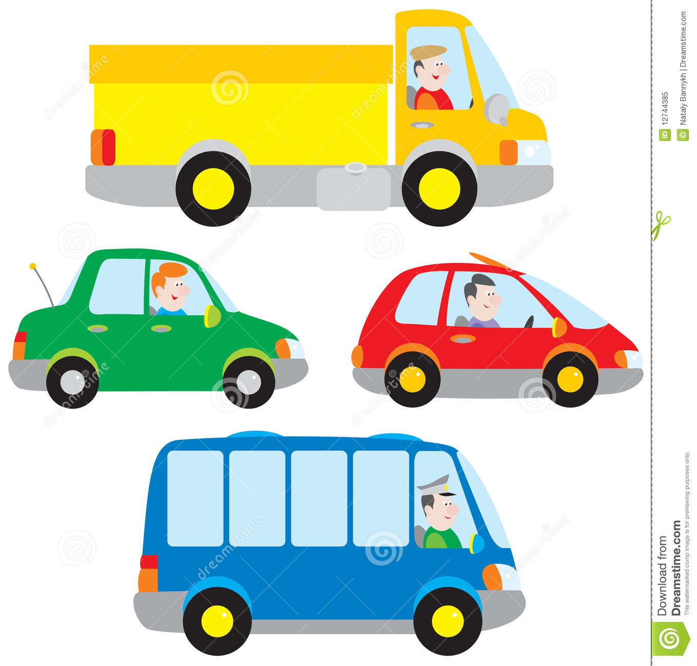 1361x1300 Free Clip Art Cars And Trucks, Capitol Building Clip Art Also