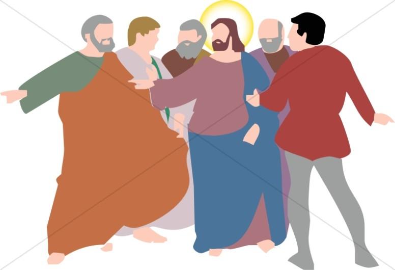 776x530 Jesus Clipart, Clip Art, Jesus Graphics, Jesus Images