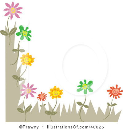 400x420 Download Clip Art Borders Free Clipart Borders And Frames