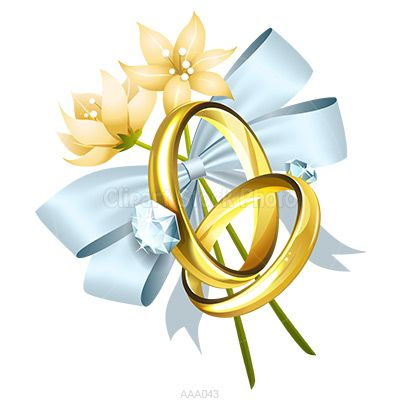 400x400 Free Downloadable Wedding Clipart Free Download Download Wedding
