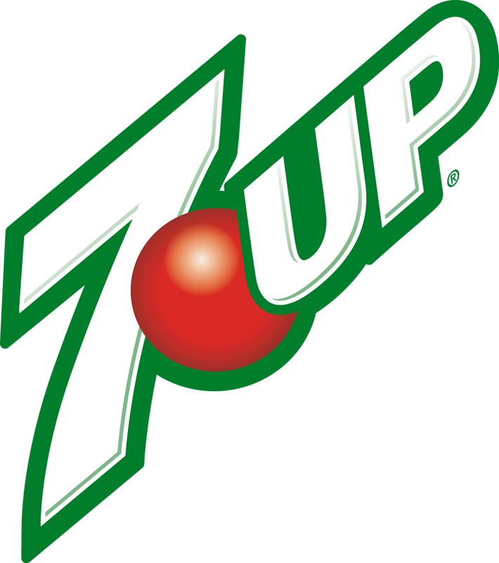 710x800 Dr Pepper Snapple Group Product Facts