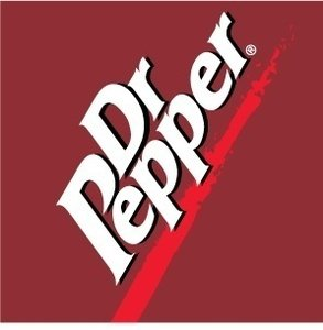 293x300 Dr Pepper Logo3 Clip Arts, Free Clip Art