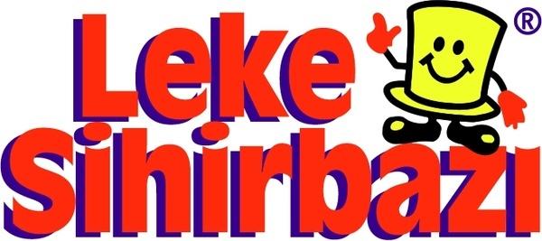 600x267 Dr Babasaheb Ambedkar Free Vector Download (123 Free Vector)