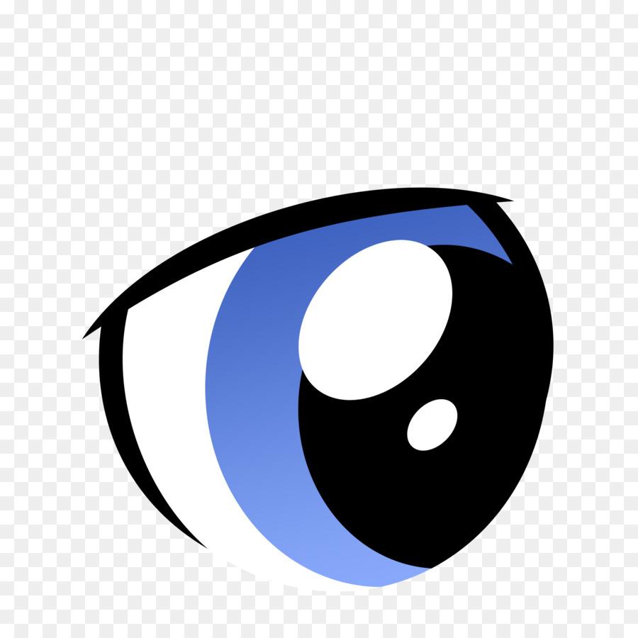 900x900 Eye Care Professional Human Eye Clip Art