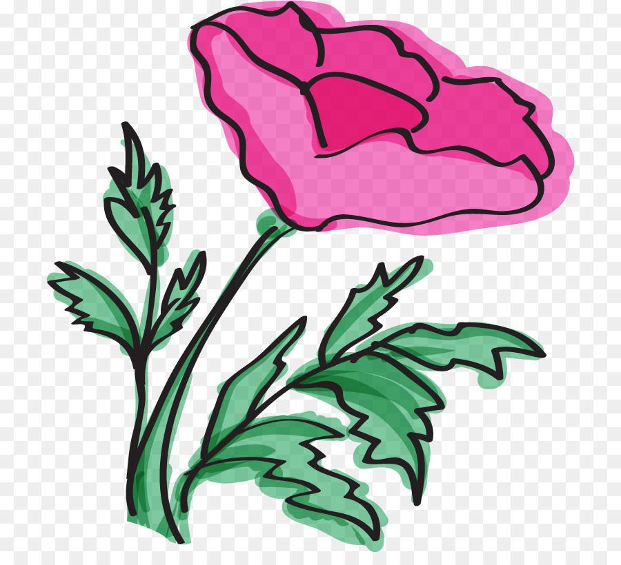 900x820 Mother's Day Clip Art