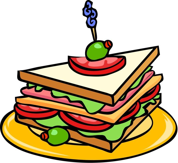 736x677 25 Best Ttr Sandwich Board