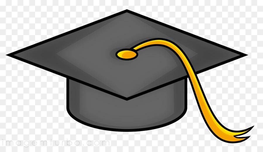 900x520 Square Academic Cap Diploma Graduation Ceremony Drawing Clip Art