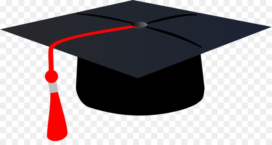900x480 Square Academic Cap Graduation Ceremony Clip Art