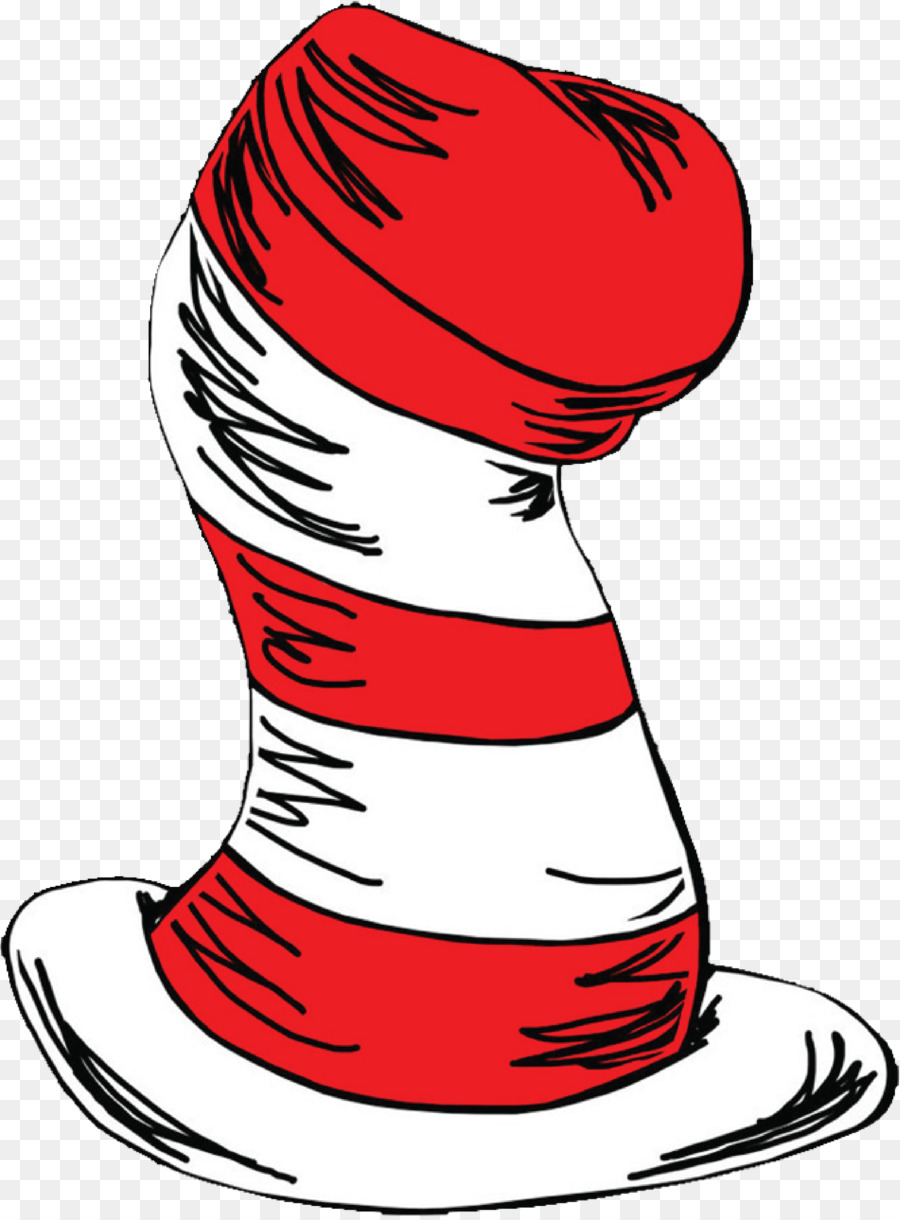 900x1220 The Cat In The Hat Green Eggs And Ham Clip Art