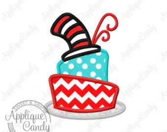 340x270 Baking Clipart Dr Seuss