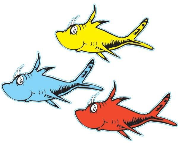 600x493 There Is 39 Printable Dr Seuss Free Cliparts All Used For Free