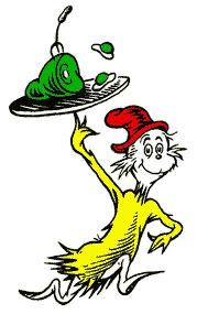 179x285 Dazzling Clipart Dr Seuss Clip Art Free Panda Images Green 20eggs