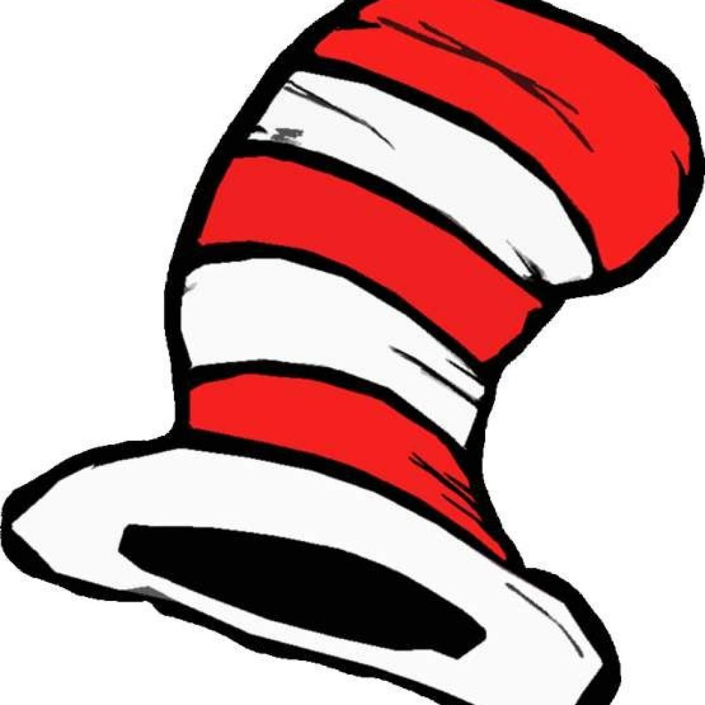 dr seuss cat in the hat clipart at getdrawings com free for rh getdrawings com Dr. Seuss Hat Drawing Dr. Seuss Hat Drawing