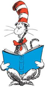 dr seuss cat in the hat clipart at getdrawings com free for rh getdrawings com cat in the hat clipart with no background cat in the hat clip art
