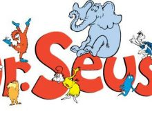 220x165 Dr Seuss Clip Art Free Images Dr Seuss Birthday Find The Kid