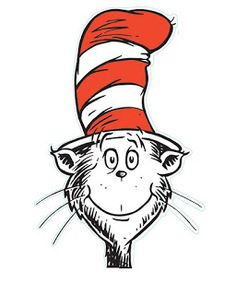 236x295 Free Printable Dr.seuss Banner . Free To Use And Free To Share