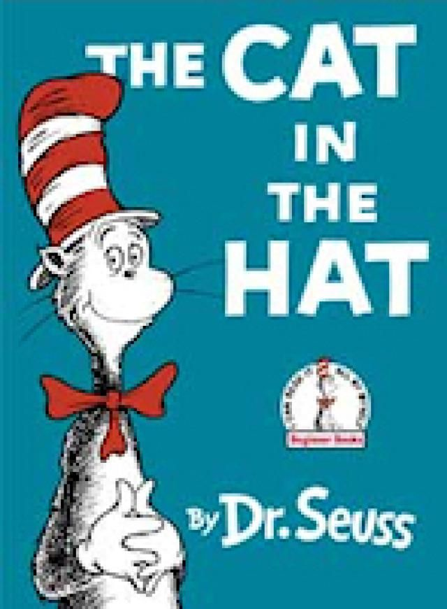 640x871 142 Best Dr Seuss Coloring Sheets Images On Pinterest