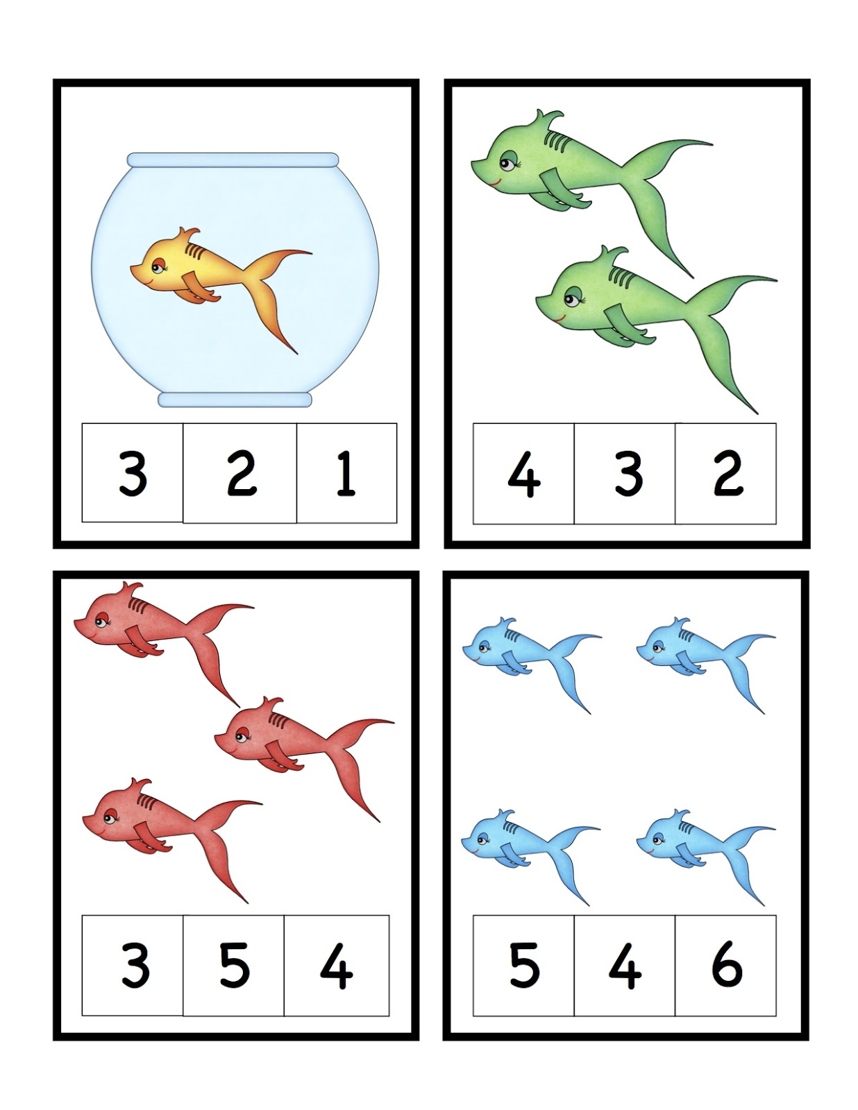 graphic relating to Dr.seuss Fish Printable named Dr Seuss Coloring E-book Web pages at  No cost for