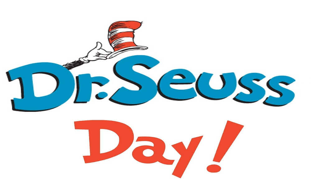 1000x600 25 Free Printable Dr. Seuss Coloring Pages