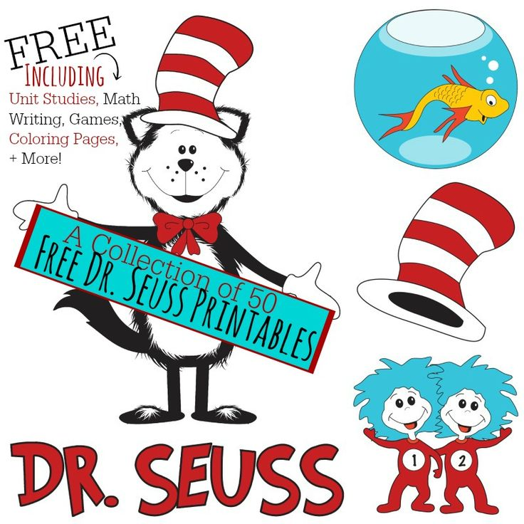 736x736 255 Best Dr Seuss Homeschool Images On Pinterest