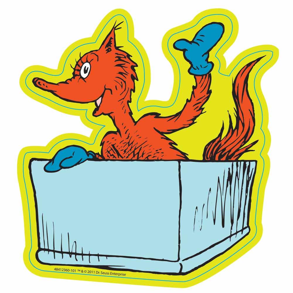 1000x1000 Dr Seuss Hat Clip Art Free Clipart Images