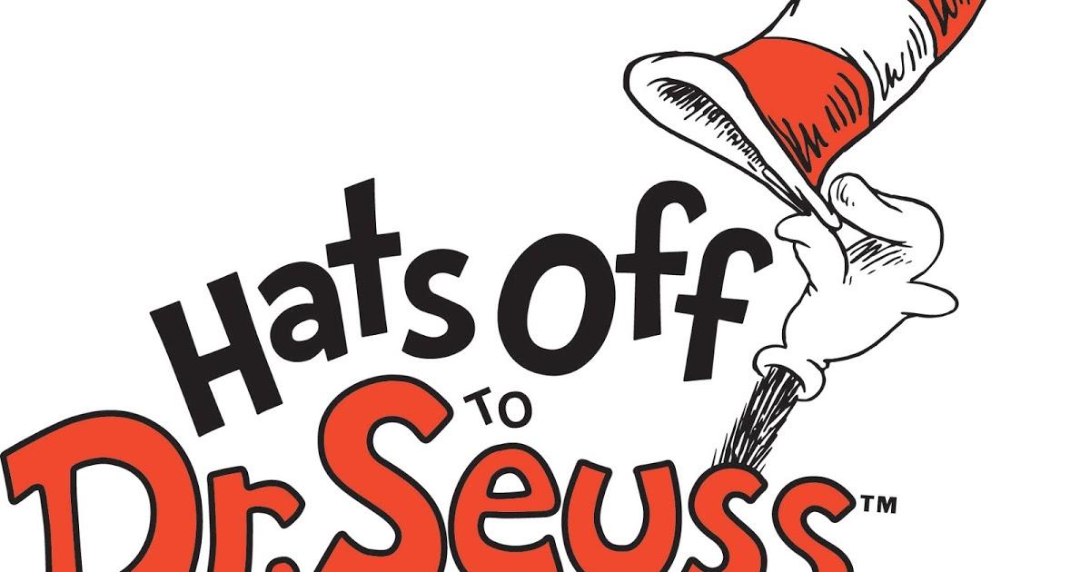 1200x630 Mrs. Emerson's 3rd Grade Dr. Seuss Spirit Week Starts Tomorrow!