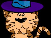 220x165 Cat And The Hat Clip Art Dr Seuss Cat In Hat Clipart Clipart Panda