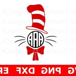 300x300 Cat In The Hat Clip Art Image Sohadacouri