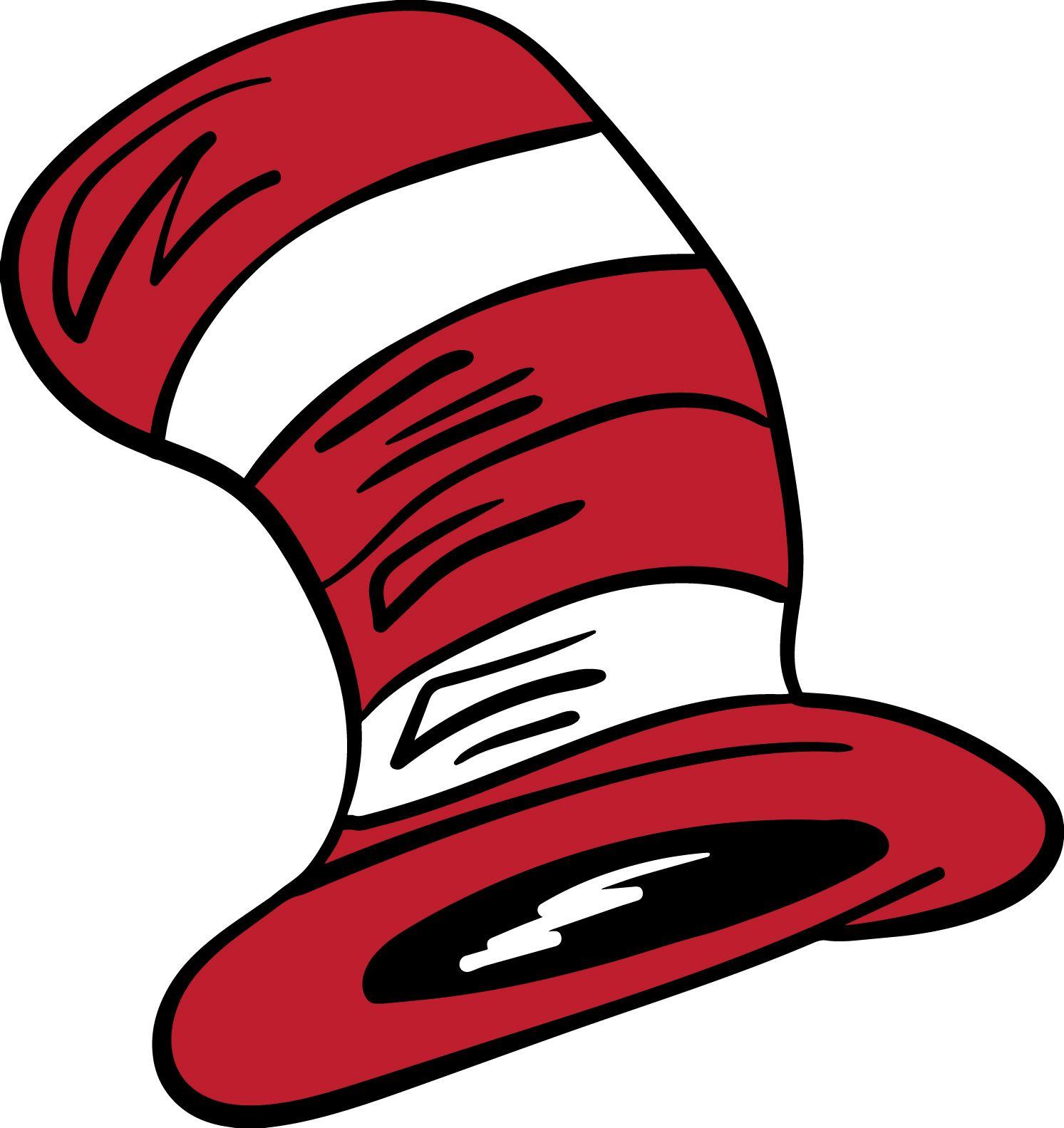 1493x1583 Cat In The Hat