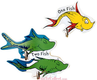 320x265 Collection Of Dr Seuss Fish Clipart High Quality, Free