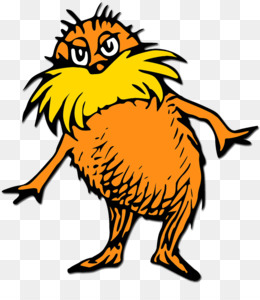 260x300 The Lorax Horton Hears A Who! Child Character