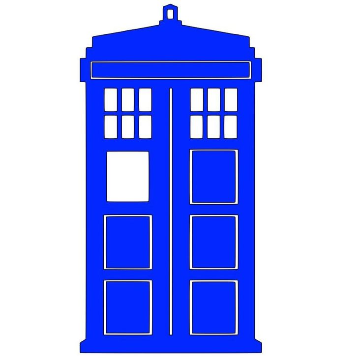 dr who clipart at getdrawings com free for personal use dr who rh getdrawings com dr who clip art free dr who clip art free