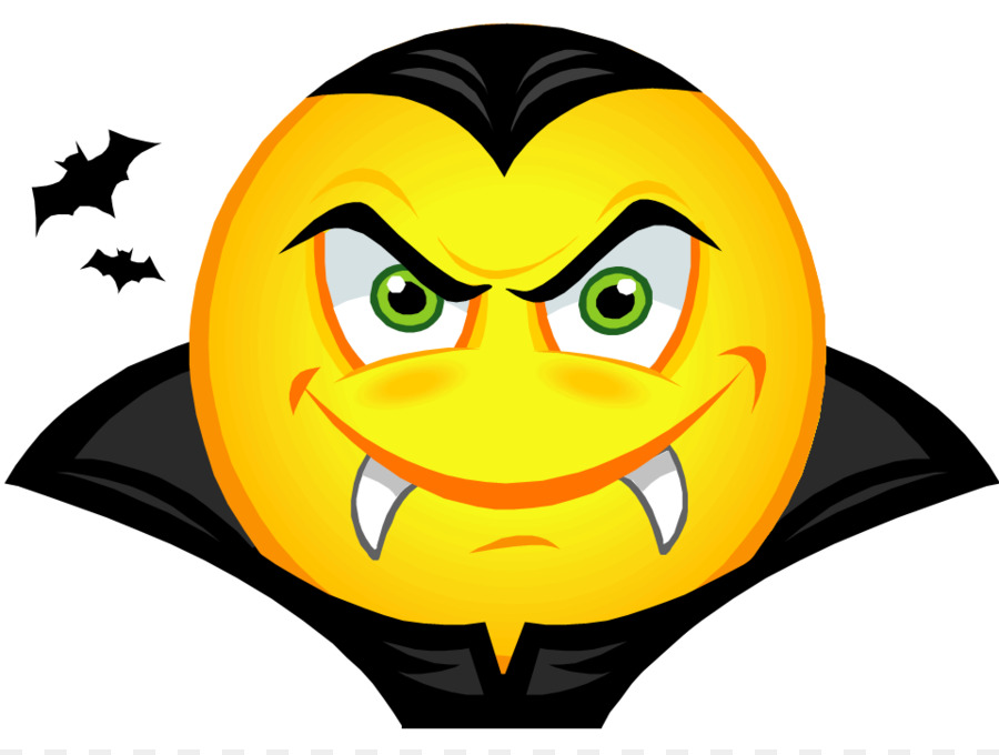 Dracula Clipart at GetDrawings com | Free for personal use