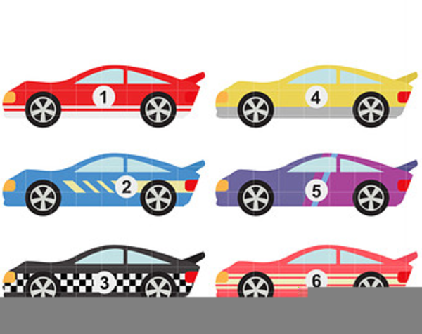 Drag Car Clipart At Getdrawingscom Free For Personal Use Drag Car
