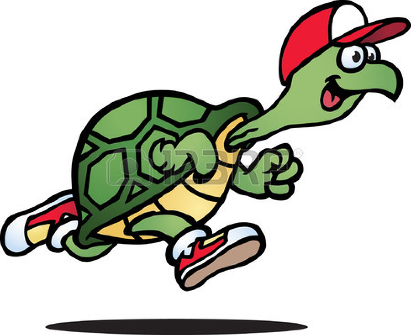 1350x1101 Absolutely Ideas Racing Clipart Slow Turtle 1 Black And White