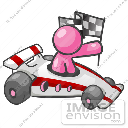 450x450 Auto Racing Clip Graphic Design Best Auto Racing