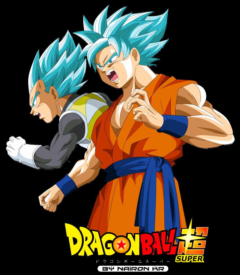 1024x1172 Dragon Ball Super Transparent Png Png Mart
