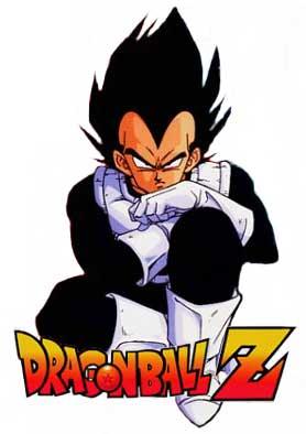 278x394 Dragon Ball Z Clipart Dbz