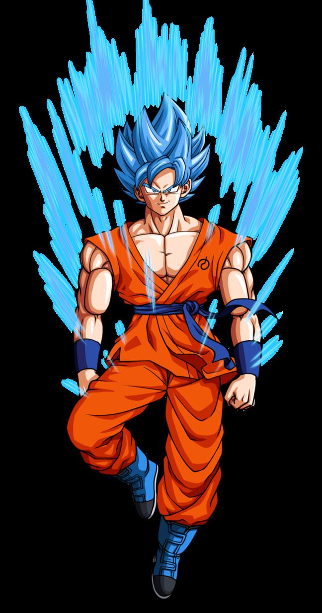 648x1234 Dragon Ball Z Clipart Son Goku