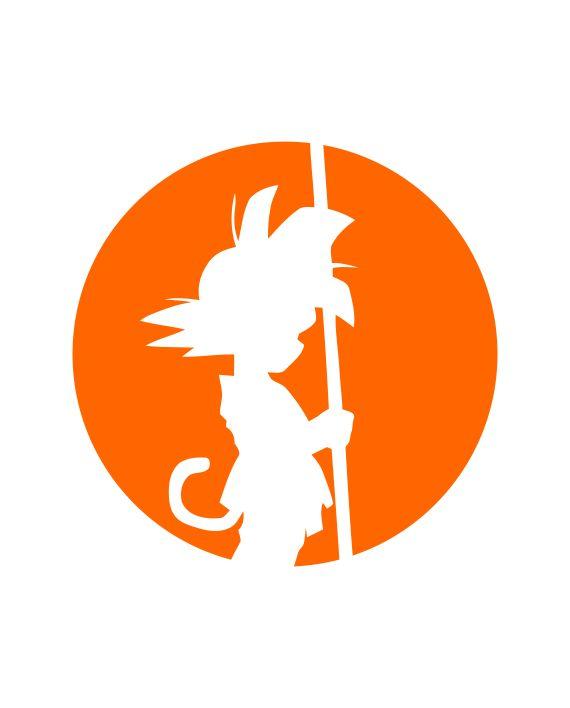 570x708 Best Dragon Ball Z Images On Dragonball Z, Dragon