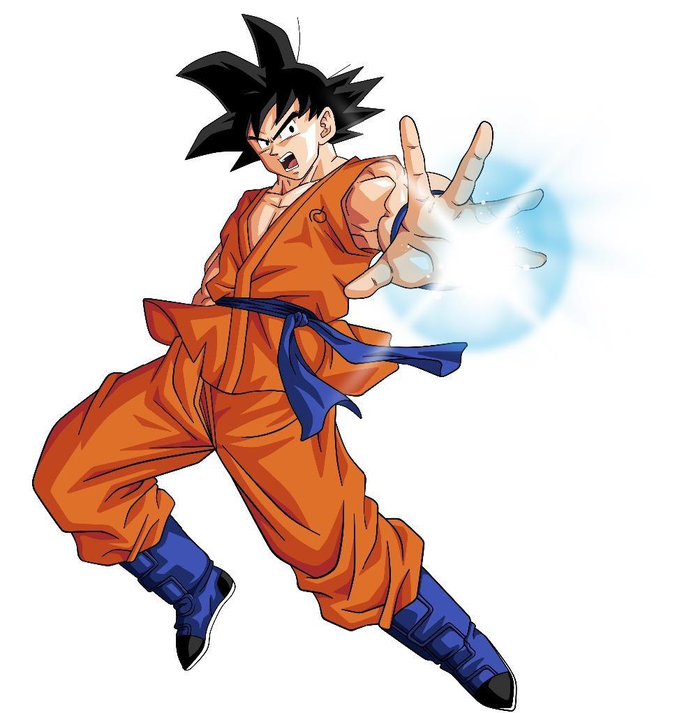 1000x1021 Dragon Ball Z Clipart Dragon Ball Ot Manga Z Kai Gt Super Dub Sub