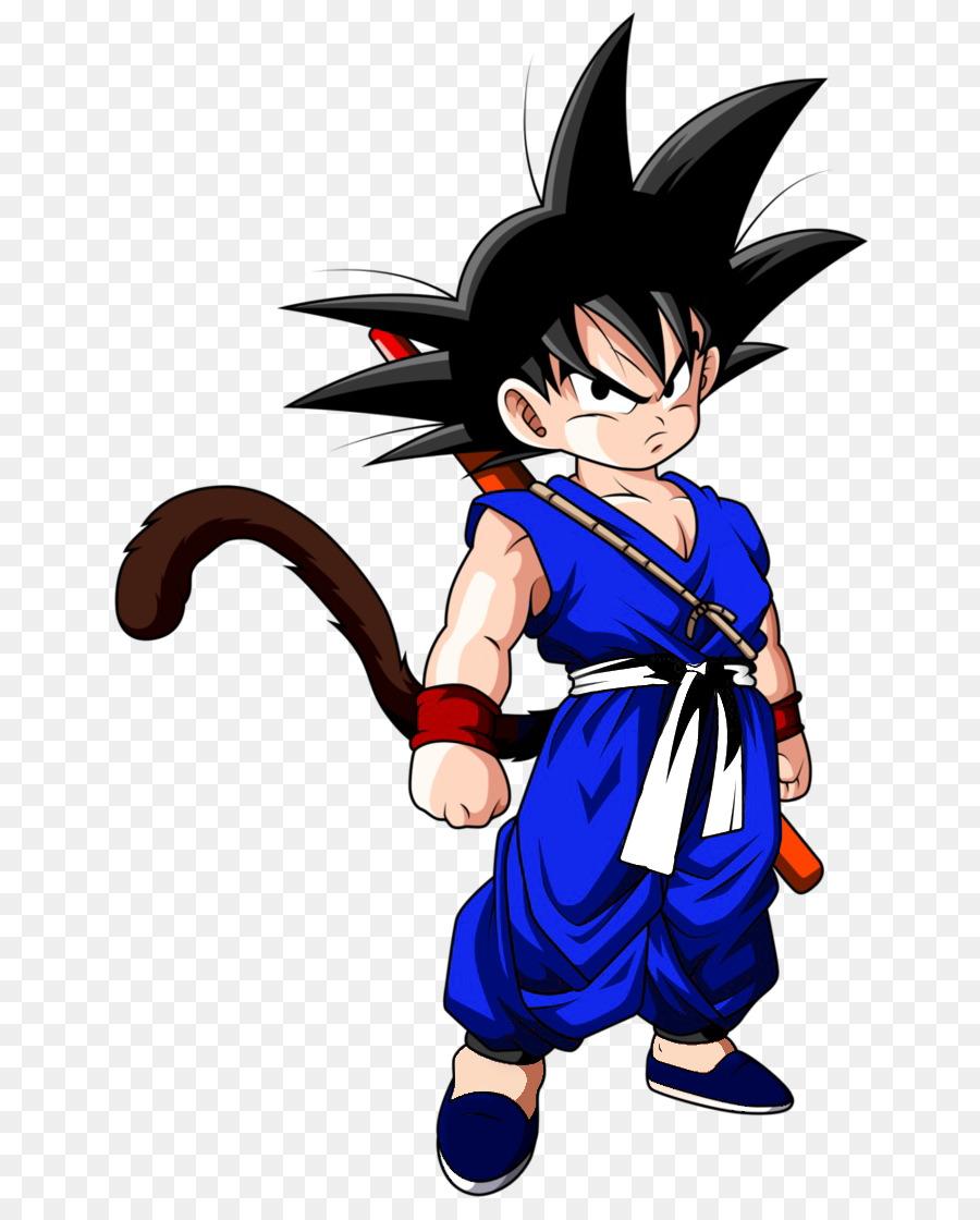 900x1120 Goku Dragon Ball Z Dokkan Battle Vegeta Super Saiya