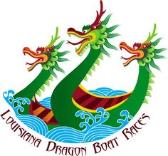 236x219 Sport For Gt Dragon Boat Racing Clip Art Dragon Boats