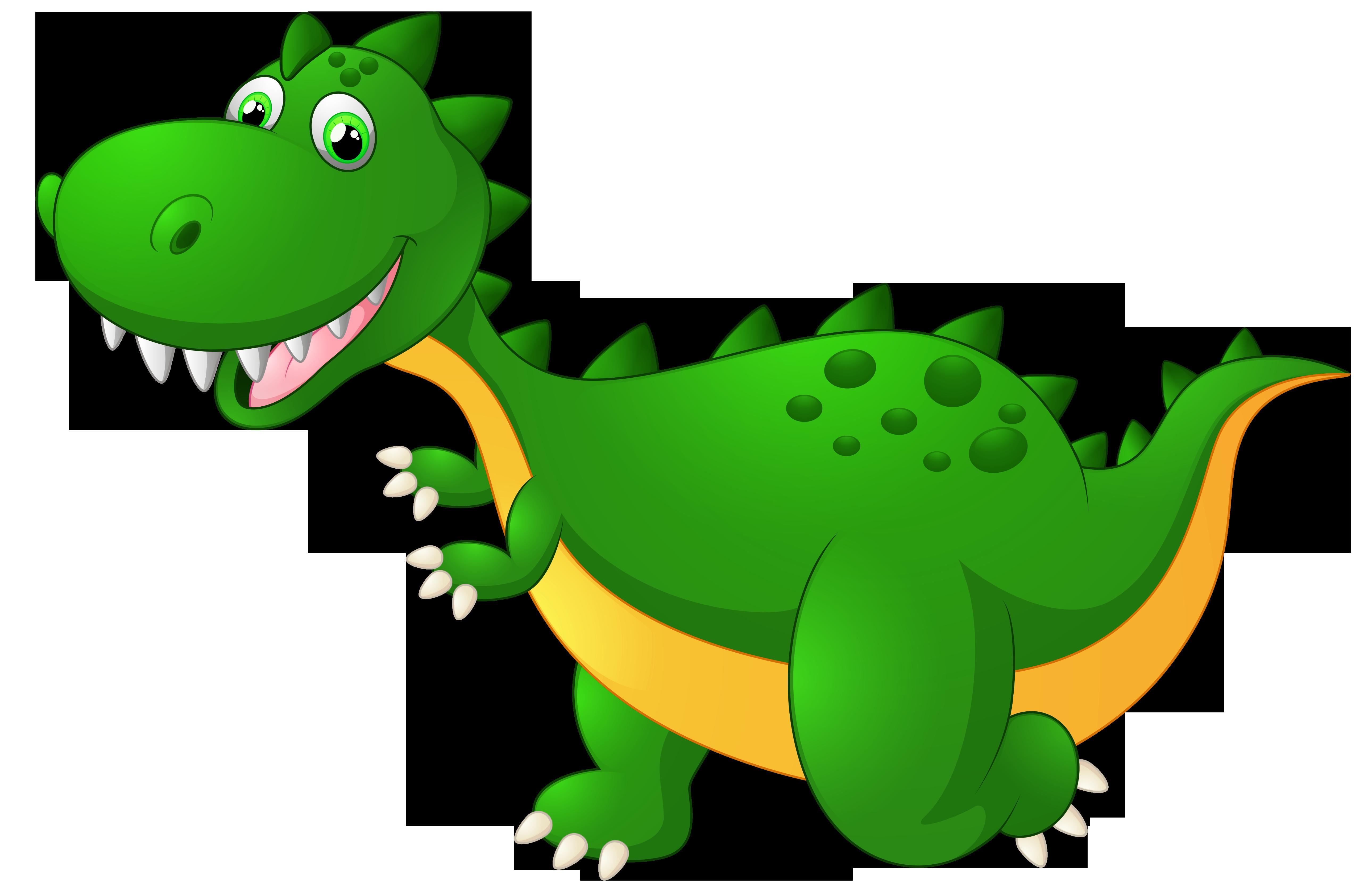 5157x3318 Cute Dragon Cartoon Png Clipart Imageu200b Gallery Yopriceville