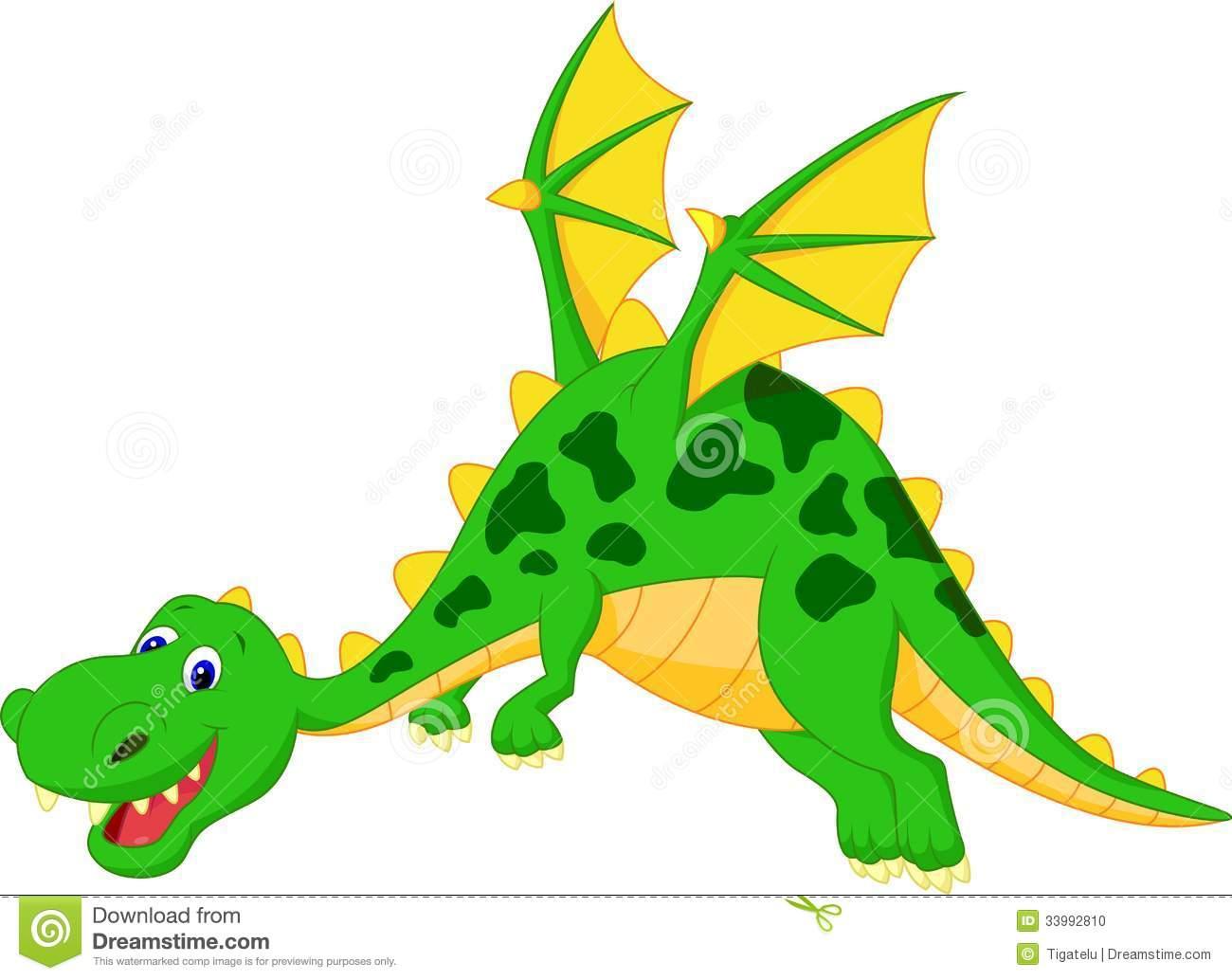 1300x1034 Flying Dragon Clipart Flying Dragon Clipart Happy Dragon Cartoon