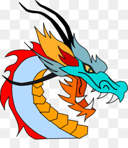 260x300 Chinese Dragon Free Content Clip Art