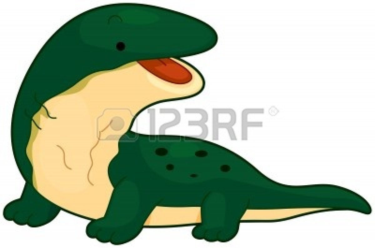 1200x795 Ravishing Komodo Dragon Clipart Clip Art 4 132 Fans