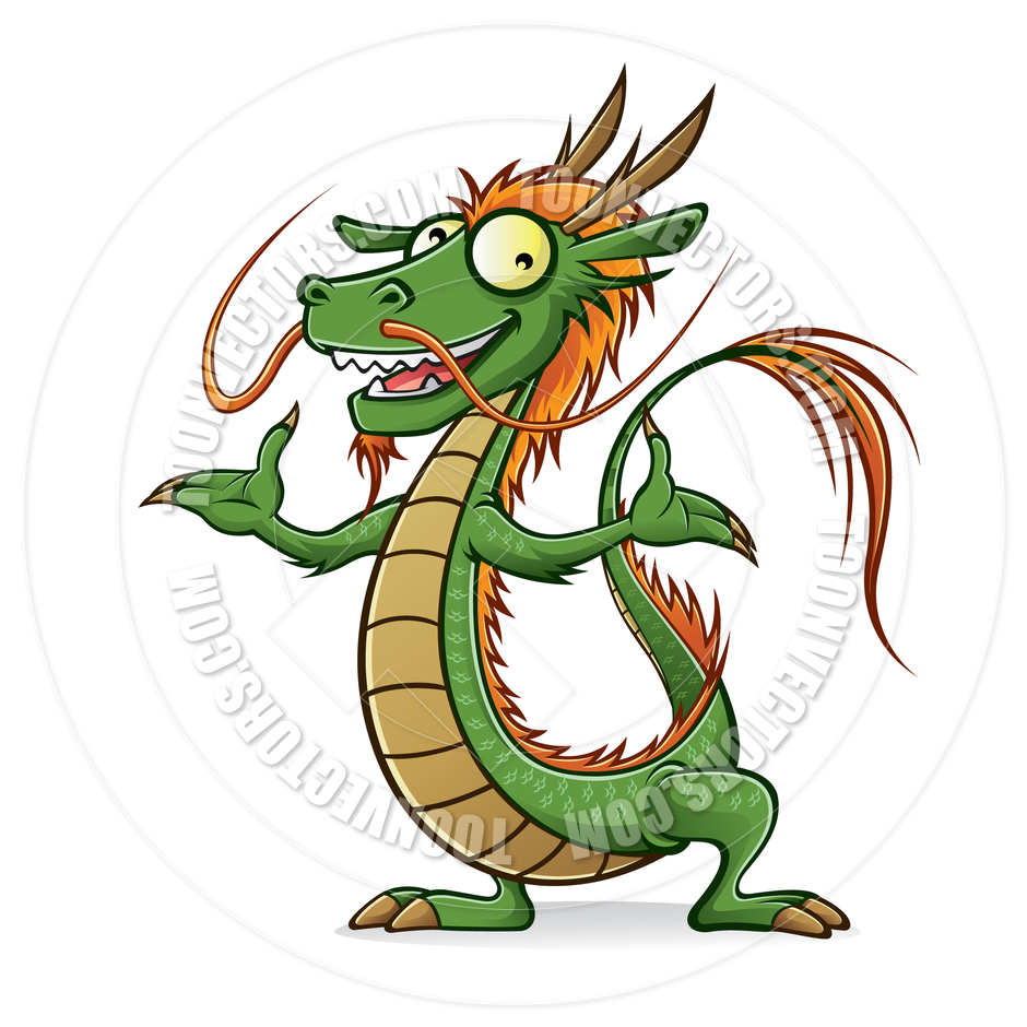 dragon tales clipart at getdrawings com free for personal use