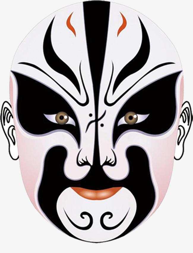 650x852 China,drama,peking Opera, China, Drama, Peking Opera Png Image