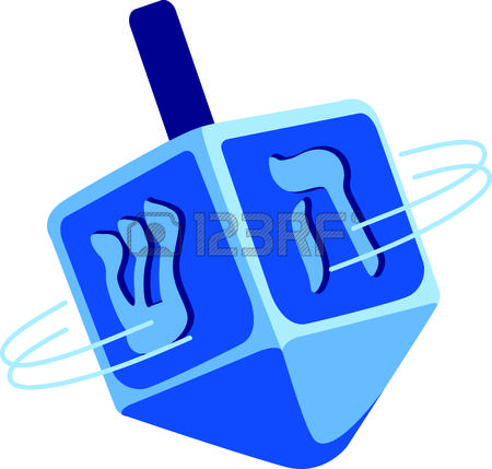 450x429 Dreidel Image Group